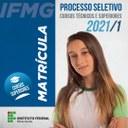 Matrícula_feed_2.jpg