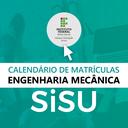 Matriculas SISU 2020.png