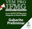 Vagas Remanescentes -Gabarito Preliminar.png