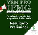 Resultado Preliminar Tecnico.png