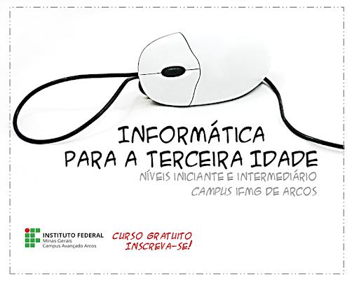arte-informatica-idosos.png