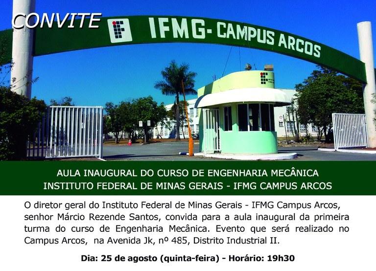 CONVITE INAUGURAÇÃO AULA INAUGURAL IFMG.jpg