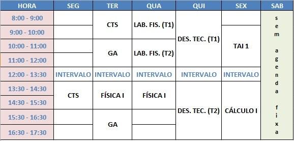 horario2016-2.jpg