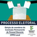 eleição cppd.png