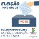 Eleição Colegiado Pós 21.png