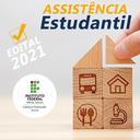 Assistencia Estudantil-2.png