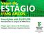 Vagas de Estagio.png