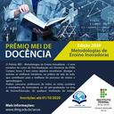 Premio MEI 2020.png