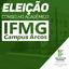 Eleição CA 2021 IFMG.png
