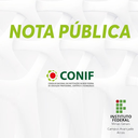 Nota Conif.png