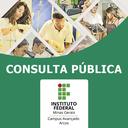 Consulta Pública.png