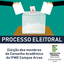 Eleição Conselho.png