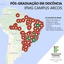 Mapa de alunos - pós.png