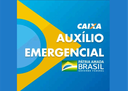 auxilio_emergencial.png