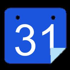 Calendários dos cursos técnicos ofertados à distância