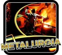 banner_metalurgia.jpg