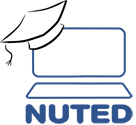 Logo Nuted