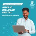 Auxílio digital -Edital de fluxo contínuo.png