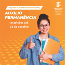 Programa de Assistência estudantil - pae.png