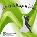 Mostra_de_Dança.png