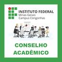 Conselho Acadêmico.png