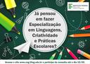 Divulgação Especialização (horizontal).png