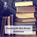 Devolução dos livros didáticos.png