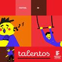 Festival de talentos.png