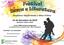 Festival de Dança e Literatura 2019.png