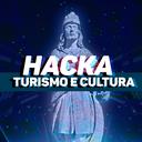 Hacka Turismo e Cultura.png