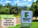 IFMG entre as melhores instituições - feed.jpeg