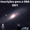 Inscrições abertas para a OBA 2021.png