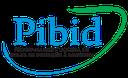logomarca_pibid.png