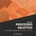 ProcessoSeletivo_2021.02.png