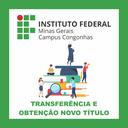 Icone Transferência e Obtenção Novo Titulo.png