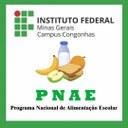 PNAE.jpg