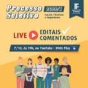 Feed e Story - Live Edital.jpg