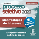 Manifestação Interesse - Processo Seletivo.png