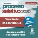 Matricula Processo Seletivo.png
