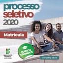 Matrícula 2020-1.jpg