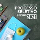 processoseletivo-2021.jpg