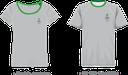 Camisa Cinza.png