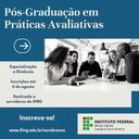 Pós-Graduação em Práticas Avaliativas.png