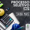 Processo seletivo 2021-1.png