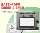 Projeto Bate-papo sobre o ENEM.png