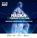 Hacka turismo e cultura.jpeg
