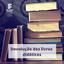 Entrega de livros didáticos.png