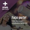 Rádio IFMG.jpeg