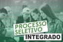 integrado.png