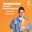 Programa de Assistência estudantil - pae (1).png